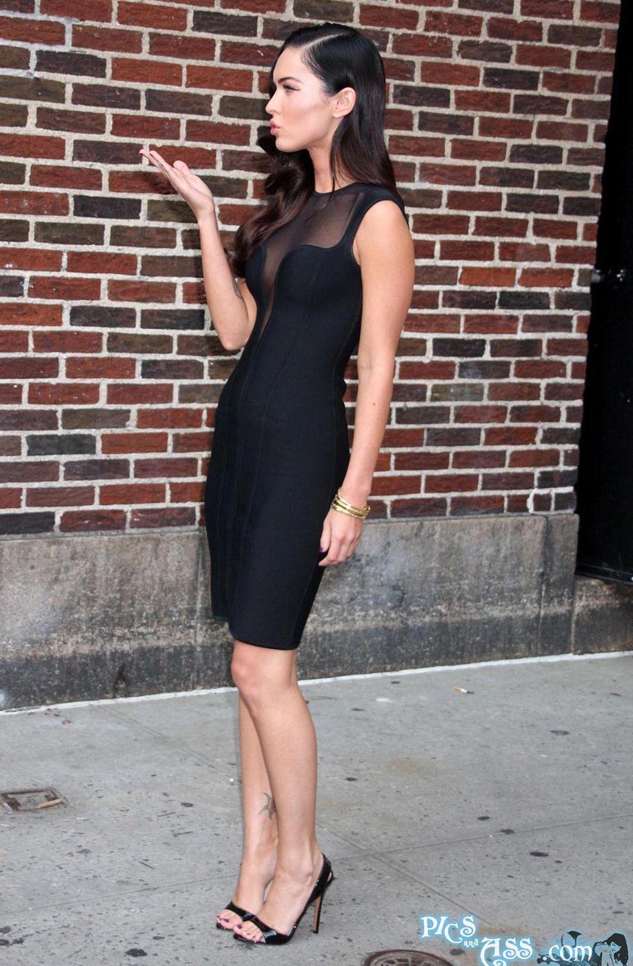Amy Adams Wikifeet megan fox feet | feeture - sexy womens feet